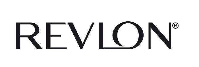 logo revlon