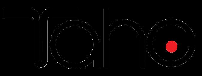 tahe_logo